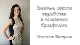 №16. ПРОДВИЖЕНИЕ В ИНСТАГРАМ. Виды заработка в инстаграм.  21instagram.ru