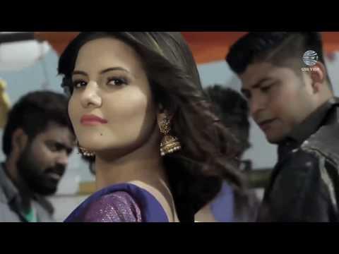 Romantic Whatsapp Status | Kya Dil Ne Kaha Kya Tumne Suna