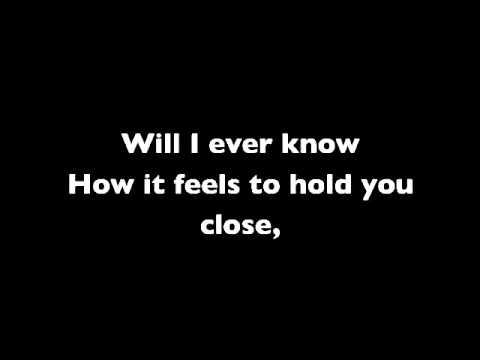 one-and-only---adele-(lyrics)