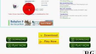 how-bhojpuri-mp3-song-download-bhojpurigaane-com