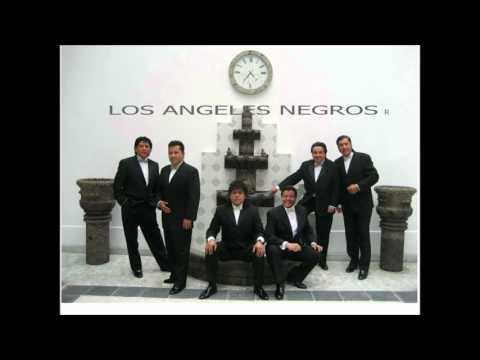 Los Angeles Negros - Debut & Despedida