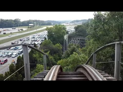 Raven front seat pov 2014 full hd holiday world youtube raven front seat pov 2014 full hd holiday world gumiabroncs Images