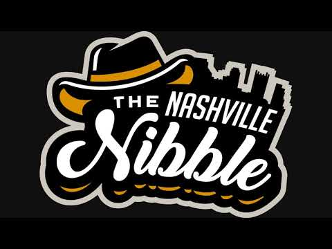 THE NASHVILLE NIBBLE // TOP 5 COUNTRY NEWS STORIES FOR 10-20-17