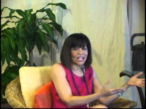Dr. Brenda Wade/Meaningful Relationships & Love!