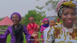 OMA CHIMA- UBA (Official Video) Directed By C-ri Snow