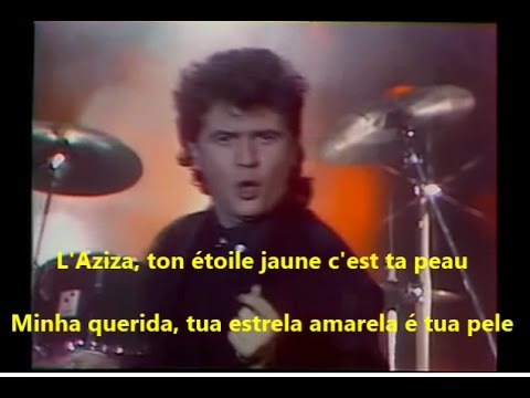 Paroles Daniel Balavoine - Paroles des plus grandes ...