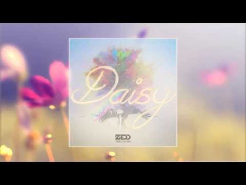 Zedd - Daisy (Audio + Lyrics)