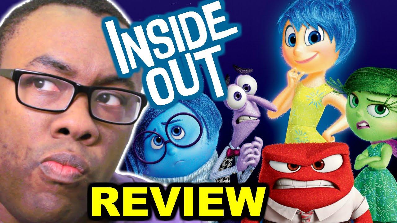 review  spoilers black nerd youtube