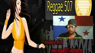 El Joyc : estoy enamorado Reggaeton Tema Carolina