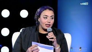 حياتنا | قصيدة مؤثرة جدا  فى حب مصر للشاعرة