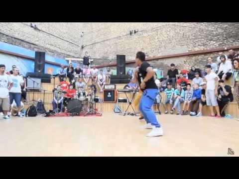 Латина (латинские танцы) - видео уроки онлайн
