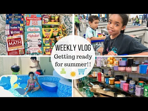 weekly-vlog-//-preparing-for-summer-//-real-life-mom-life-//-jessica-tull