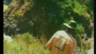 Aend Ethiopia Gojjam ጎጃም Video 10