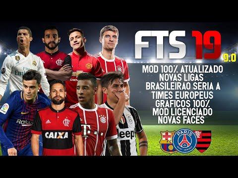 como-baixar-fts19(atualizado)-melhor-jogo-de-futebol-para-celular