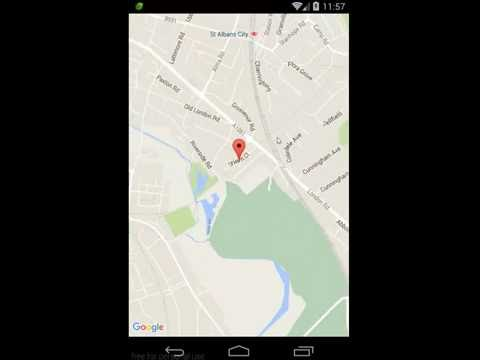 How To Use Postcode Finders