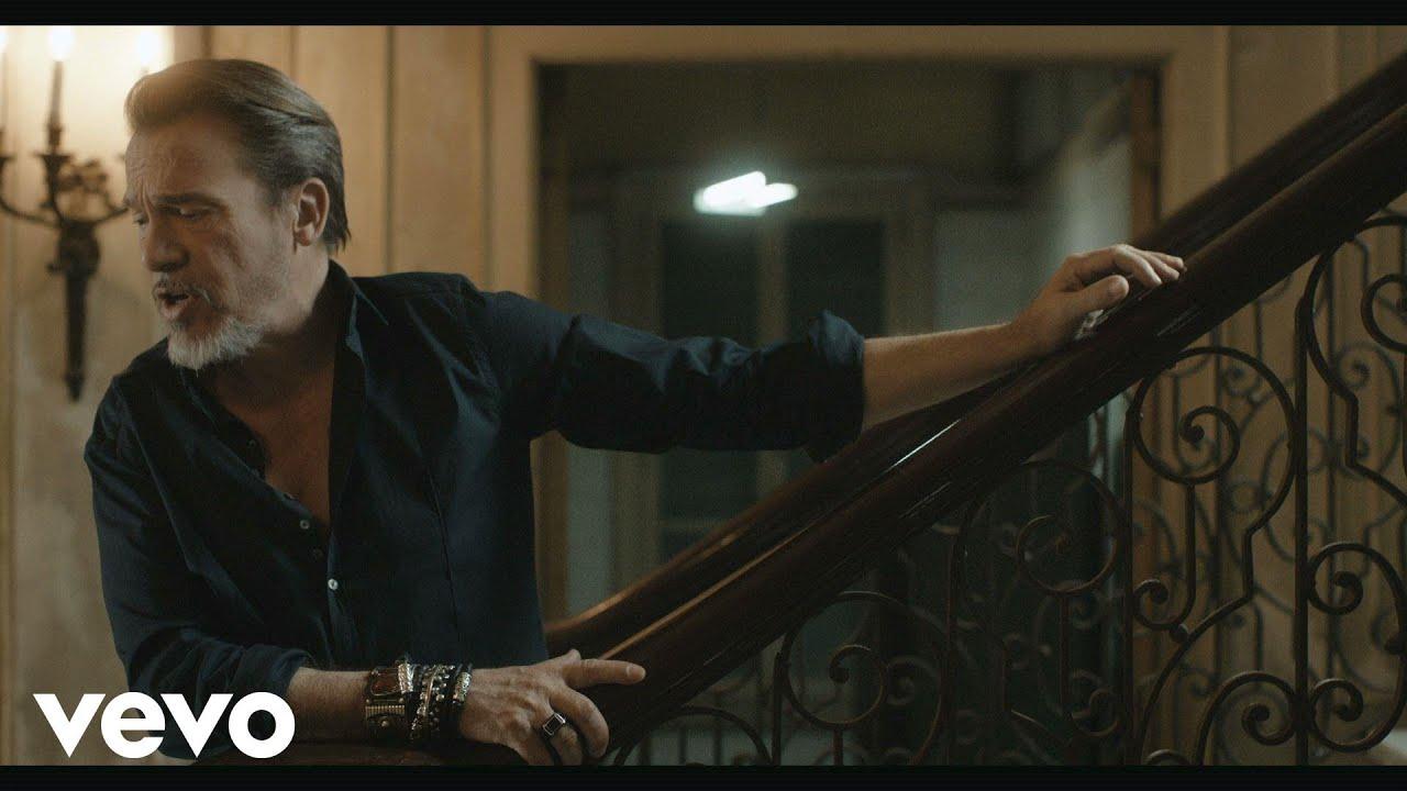 ALBUM LE PRÉSENT PAGNY GRATUITEMENT DABORD FLORENT TÉLÉCHARGER