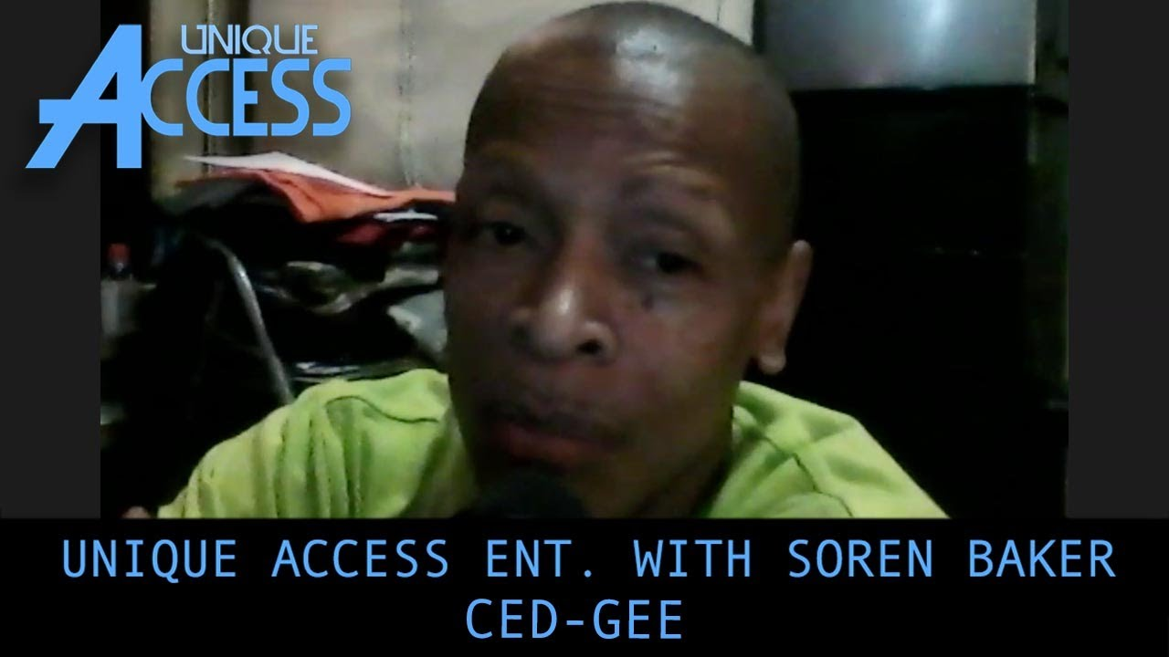 "Ced Gee: Scott La Rock Was Assassinated & His Fault Not Getting ""Criminal Minded"""