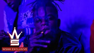 "JayDaYoungan ""No Hook Freestyle"" (WSHH Exclusive - Official Mu…"