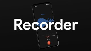 "Why Would A Recording App Win ""Best App of the Year""?"