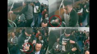 Impotencia y terror: paso a paso del asalto a 19 pasajeros de bus intermunicipal en Bogotá