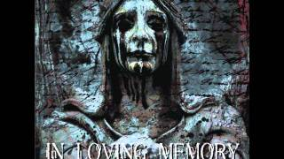 Watch In Loving Memory Celestial video