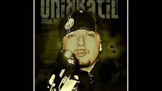 UniKKatiL ft. Tee - Fjalt E Pavdekshme