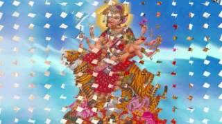 Jai Adhya Shakti (Aarti) જય આધ્યશકિત આરતી , Must Listen, Part 1