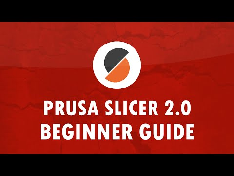 Download How To Generate Original Prusa I3 Mk2 Multi