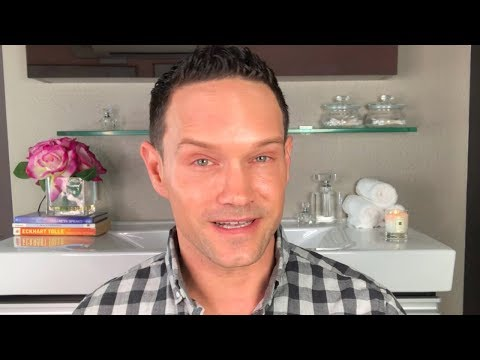 grwm:have-glowing-skin-on-mother's-day,-family-trip,-new-glow-set