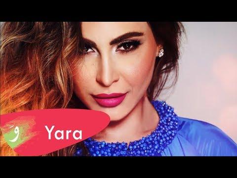 Yara - Hadoutet Hobb (Bedyit Bi Ghalta) / يارا - حدوتة حب (بديت بغلطة)