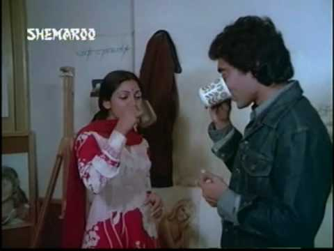 EK BAAR PHIR HINDI MOVIE-PART1O