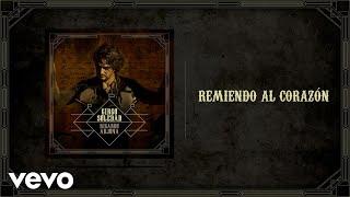 Ricardo Arjona - Remiendo Al Corazón