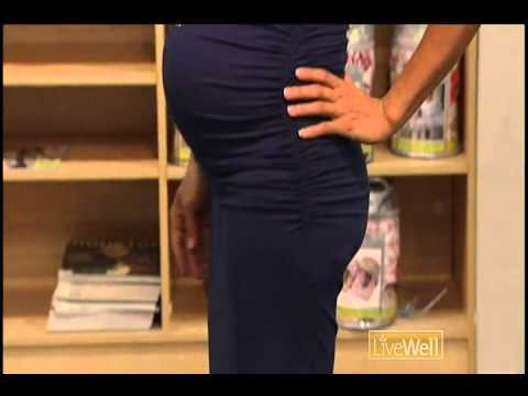 0c4c2b5537 Spanx Power Mama on Mirror Mirror - YouTube