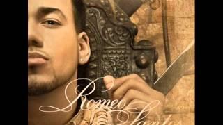 "Mix De Bachata ""Romeo Santos"" 2013 Dj Nazi (La Formula)"
