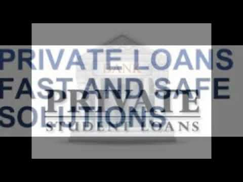 Daily finance, monthly finance & personal loan