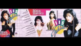 Mata Hatiku / Iis Dahlia (original Full)