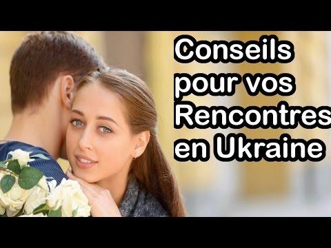 Reportage Agence matrimoniale avec Olivier et Elena à Montréalde YouTube · Durée:  9 minutes 7 secondes