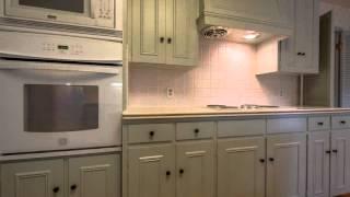 Denver, Co Home For Sale - Virtuallyshow Tour #43835