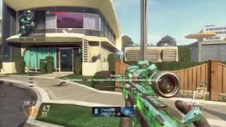 Clips that made me go WTF