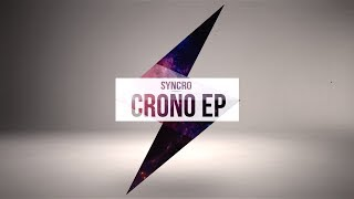 SYNCRO - Funky Music (Ft. LION D) [CRONO EP 2013]