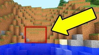 DESCOBRIMOS ONDE O LICK MORA !?! - A PROCURA DO LICK #23 (Minecraft Pocket Edition)