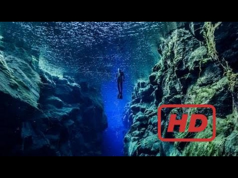 Documentary Culture HD 2017 Documentary Of Iceland 2016 Beauty and Culture of Iceland