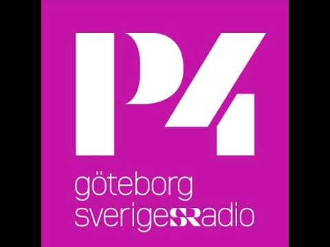 Radio Göteborg - 1985-07-11.