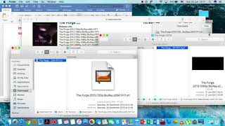 How to add subtitles to a movie on Mac & PC