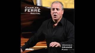 Charles Férré, Véronique Grange - Partir c'est mourir un peu