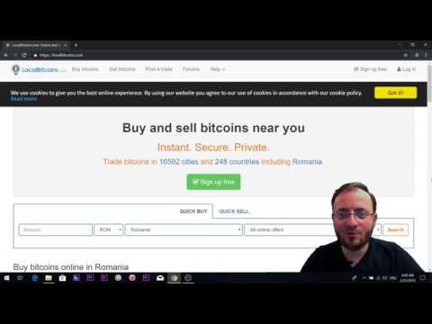 cum se face bitcoin pe freebitcoin