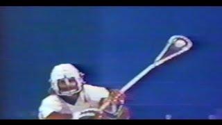 Pro Lacrosse 1975 better quality