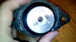 видео Комплект прокладок Chery Amulet 1.6L KIMIKO - купить по выгодной цене в Киеве, Харькове