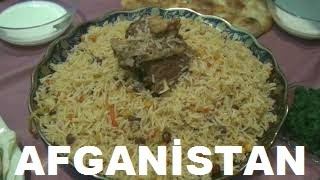 Afganistan 10. Bölüm |