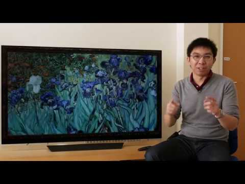 LG 2018 OLED Firmware Update Fixes HDR Luminance Fluctuations